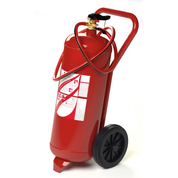 extintor 50P