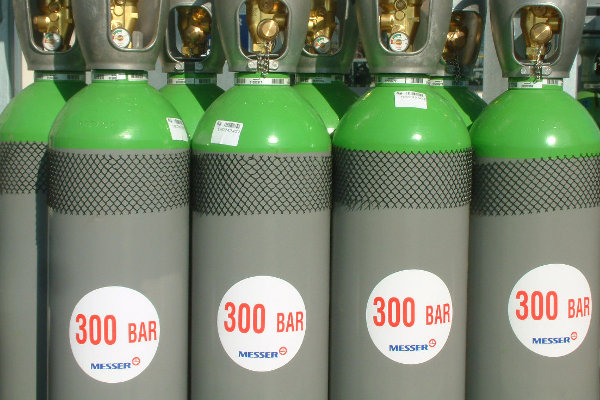 botellas 300 bares