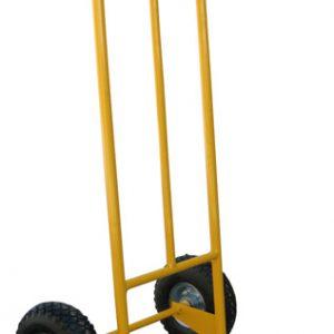 Comprar Carretilla AY-300-AN 580540