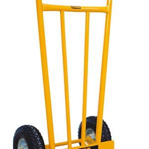 Comprar Carretilla AY-350-RN 580590