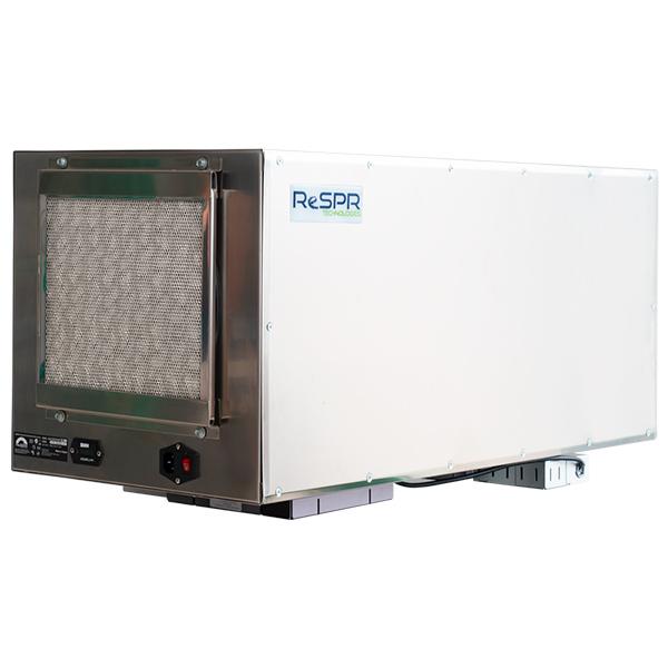 Purificador de aire ReSPR Ductstation