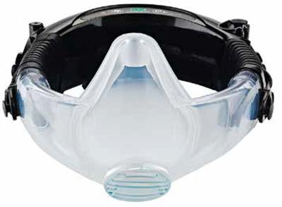 protección respiratoria soldadura clean space 2